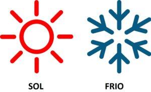 SOL-FRIO