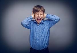 autismo-sindrome down-paralisis cerebral