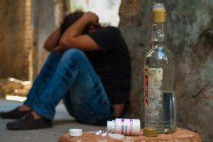 alcoholismo-2