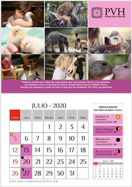 7 Calendario 2020 JULIO A3