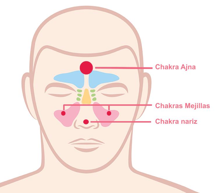 sanar sinusitis