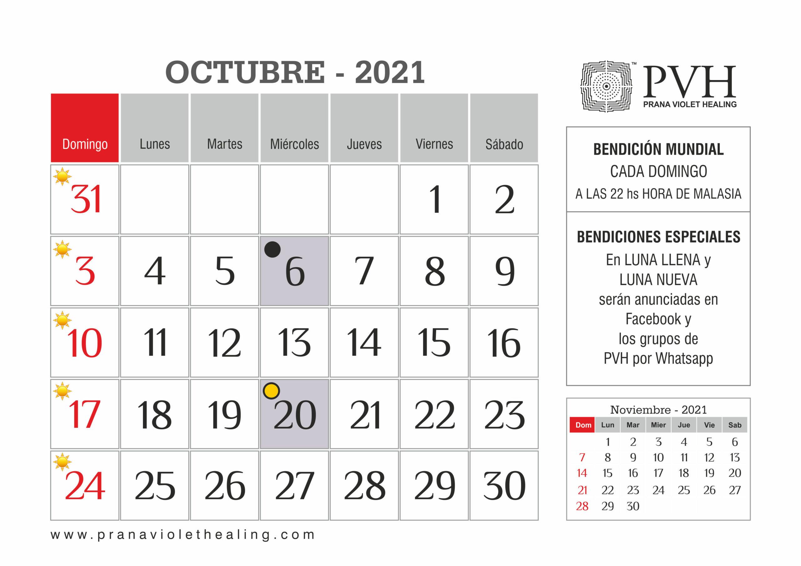 22 Oct 2