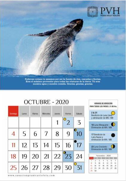 10 Calendario 2020 OCTUBRE A3