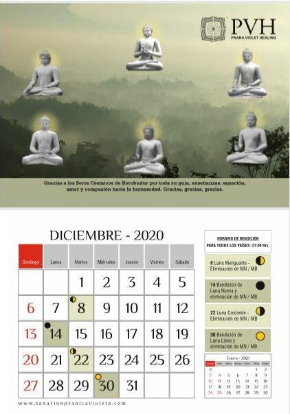 12 Calendario 2020 DICIEMBRE A3