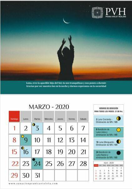 3 Calendario 2020 MARZO A3