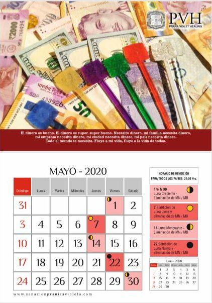 5 Calendario 2020 MAYO A3