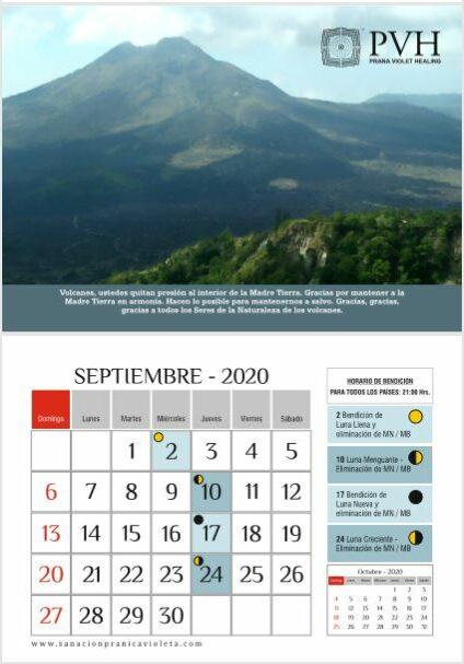 9 Calendario 2020 SEPTIEMBRE A3