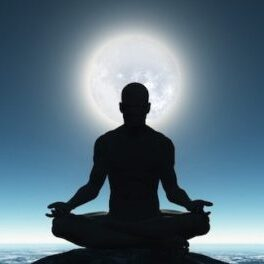 afirmaciones espirituales