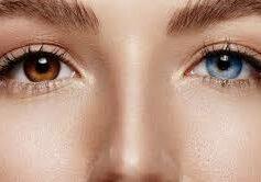 sanar-problemas-vision-ojos