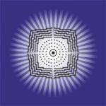 simbolo SPV azul