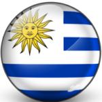 uruguay-